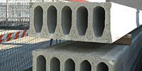 ICO_Construccio V4